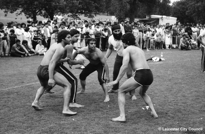1986_09_08_Spinney Hill Park Centenary Celebrations - 7_009- edit