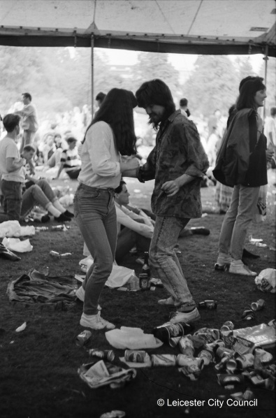 1987_08_24_Abbey_Park_Festival_BW_021