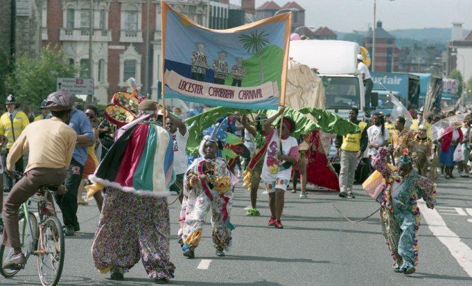 1992_08_84_Caribbean_Carnival_1992_064