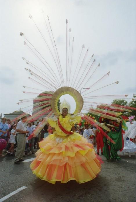 1994_08_10_Leicester_Caribbean_Carnival_015