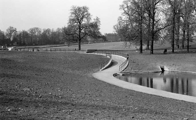 1973_04_26_Braunstone Park Floodlands_002