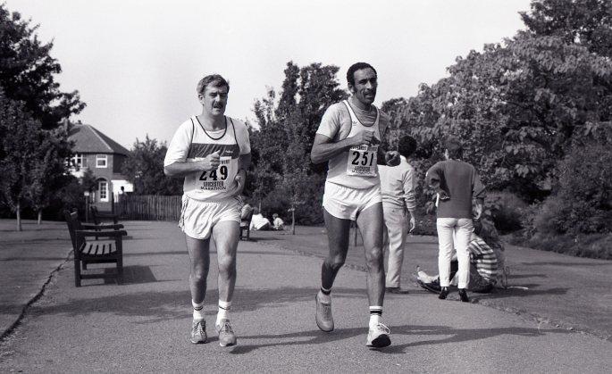 1986_09_29_Leicester Marathon at Knighton Park_008