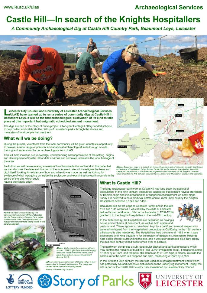 Castle-Hill-Community-Dig_2016-17_Page_1