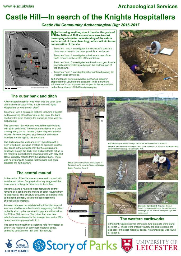 Castle-Hill-Community-Dig_2016-17_Page_2
