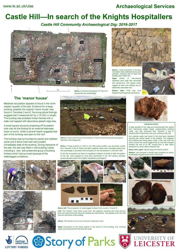 Castle-Hill-Community-Dig_2016-17_Page_3