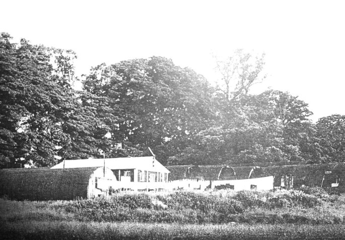 EVINGTON-CAMP-1949